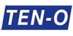 TEN-O