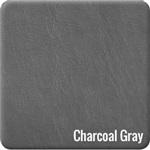 Char Gray