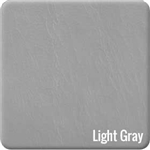 Light Gray