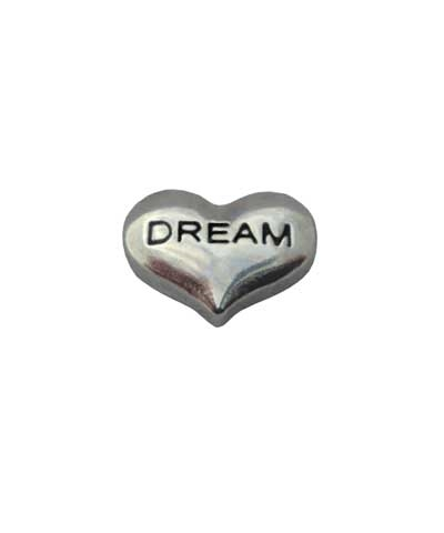 Dream Floating Charm