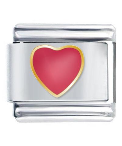 Flex Link - Heart