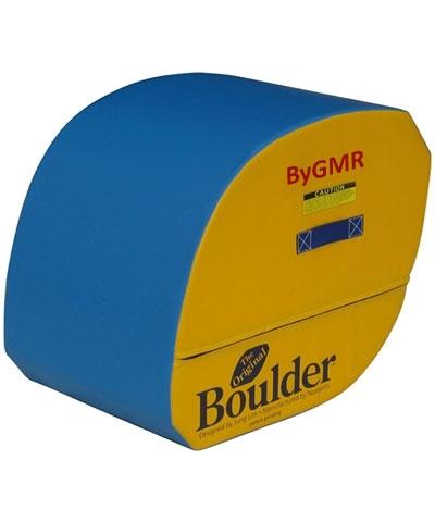 """25"""" Boulder® Handspring Trainer"""