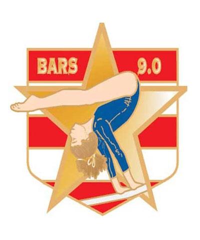 9.0 Bars