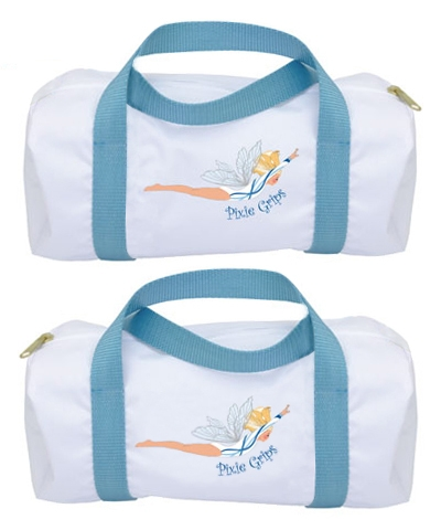 Pixie Grip Bag FREE SHIPPING