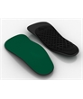 Spenco Orthotic Arch Supports 3/4 Length