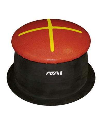 AAI® Tac/10 Training Pod Pommel Trainer
