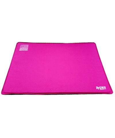 "Pink Sting Mat 36""X54"""