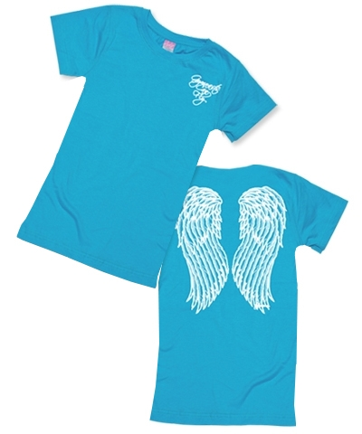 Aqua Gym Wings FREE SHIPPING