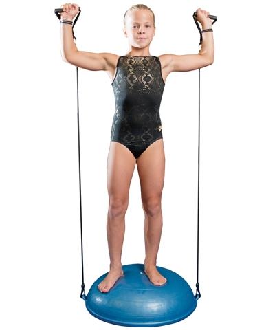 Dynaso Balance Fitness Cushion