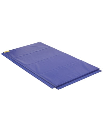 V4 Basic Sparring or Tumbling Mat 6'x 12'x 1.25""