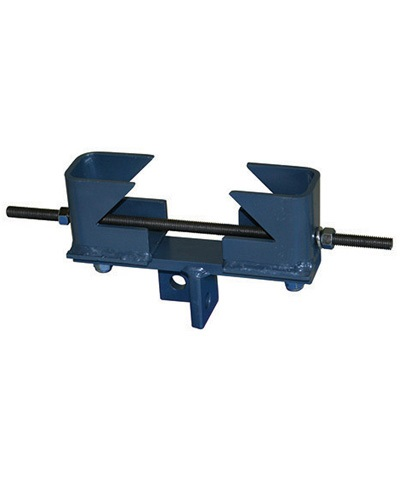 "AAI® I-Beam Clamp 5"" TO 9"""
