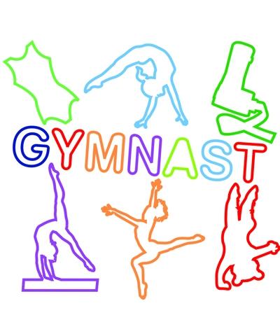 Gymmy Bandz