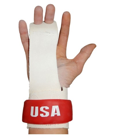 USA X Band Red FREE SHIPPING