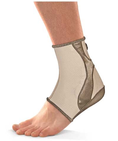 Mens Ankle Support