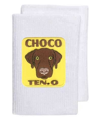 Choco Wristbands FREE SHIPPING