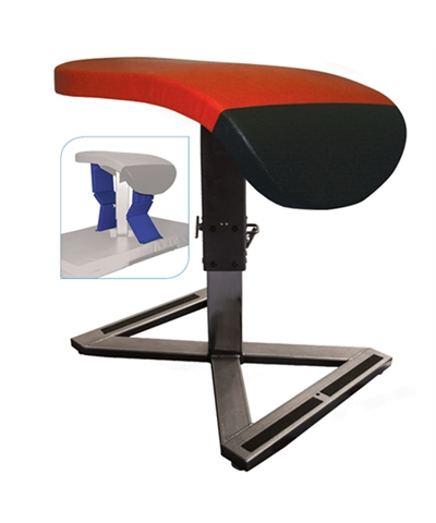 AAI® Elite TAC 10 Vault Table