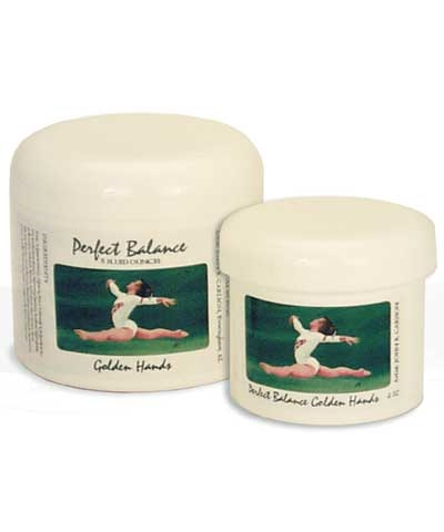 Perfect Balance Hand Care FREE SHIPPING