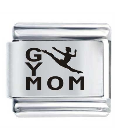 Flex Link - Gym Mom