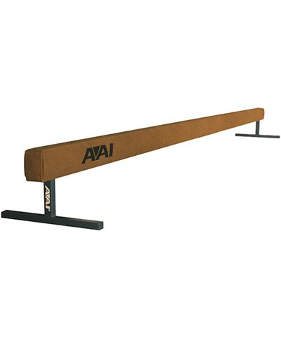 "AAI® 16' 5"" Classic Competition Shape Low Beam"