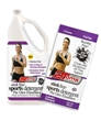 StinkFree® Sports Detergent FREE SHIPPING