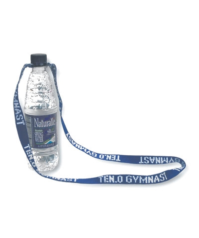 TEN-O Water Bottle Holder
