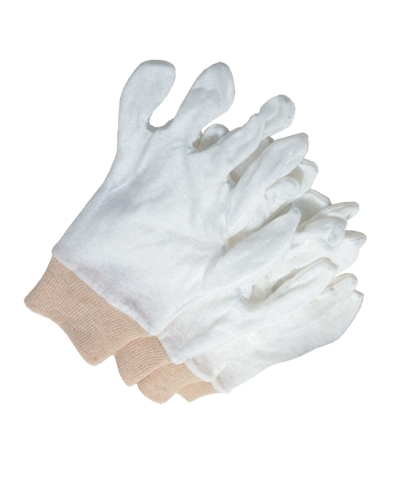 Hand Bag Gloves FREE SHIPPING