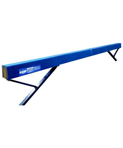 "Carpeted Beam Pad Wrap 98.5"""