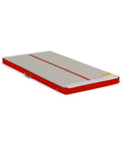 "Spieth America Airmat Floor 6.5'x13'x4"""