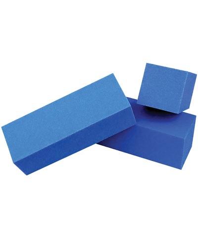 """6""""X6""""X18"""" Pit Cube Log"""
