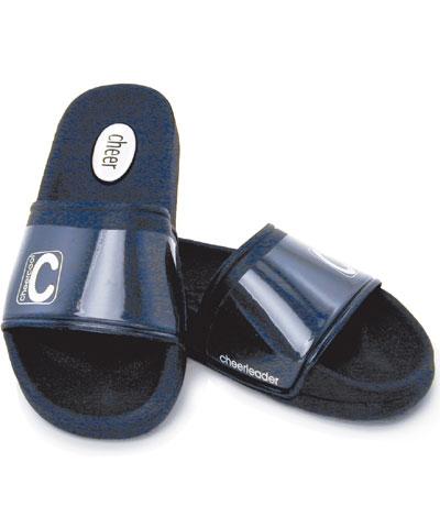 Cheercool Sandal