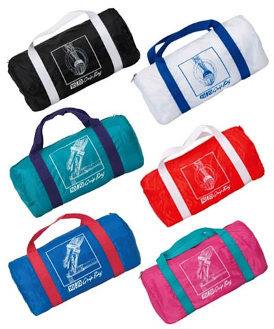 TEN-O Grip Bag FREE SHIPPING