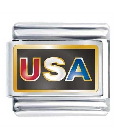 Flex Link - USA