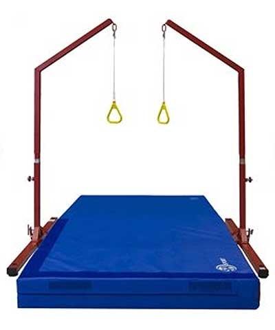 Just For Kids Ring Frame Set