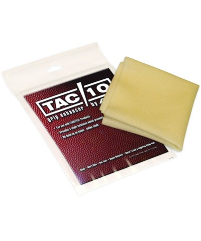 AAI® TAC/10 Towel (Box of 12)