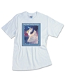 Angel Tumbles Tee FREE SHIPPING