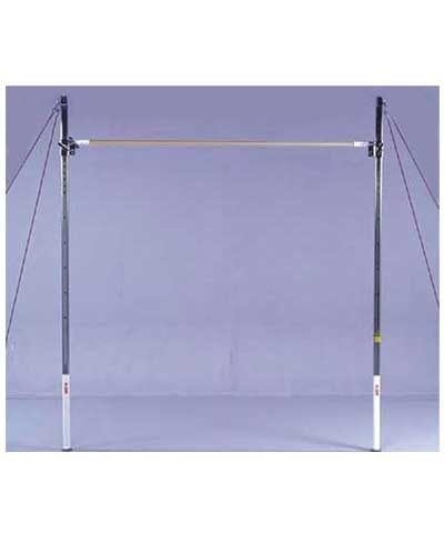 Women's Hi Bar / SBT