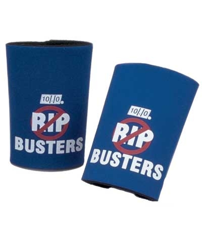 Rip Busters FREE SHIPPING