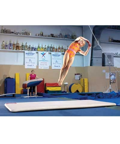 Air Tumble Mat FREE SHIPPING