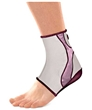Womens Ankle Support FREE SHIPPING