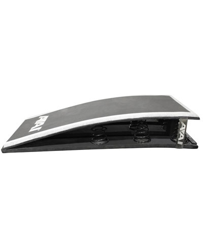 AAI® EVO-SILVER™ Spring Boards 407-268 / 407-269