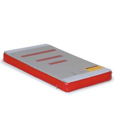 "Spieth America Airmat Board 24""X48""X4"""