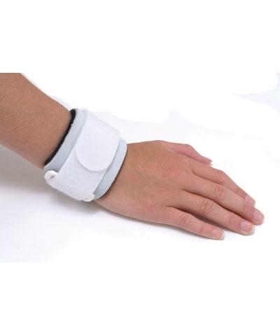 Ten O Short Wrist Support Ten O Bygmr