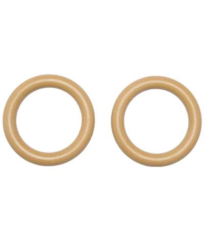 Jr. Polycarbonate Rings