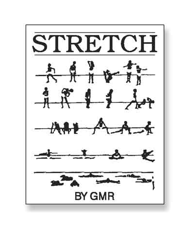 Stretch Program