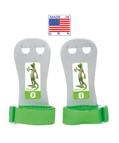 Boy's Gecko Recreational Palm Grip FREE SHIPPING