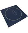 Home Flexi Roll Wrestling Mat 10'x10'