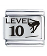 Flex Link - Level 10