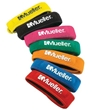 Knee Strap FREE SHIPPING