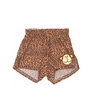 Lucky Monkey Shorts