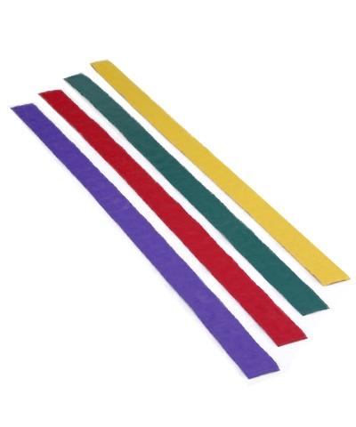 Rainbow Beam Strips